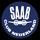 Saab Club Nederland